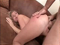 jaelyn fox,  hardcore, riding