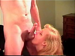 blowjob, deepthroat, swallow, amateur, cumshot, wife, couple, girlfriend, homemade, blonde, facial,