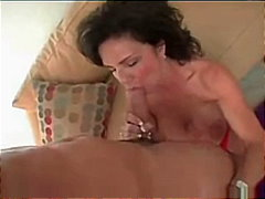 Keez Movies - Grandma Deauxma Squirts Viciously
