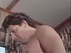 Slutty Vintage MILF video
