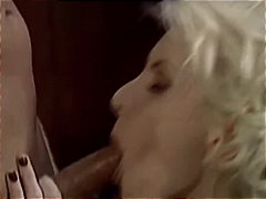Keez Movies Movie:Dirty Talking MILF Mouth Fucked