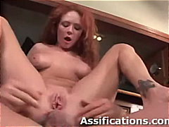 Whore Jams Dick N Dild... video