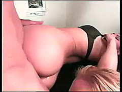 pornstar, groupsex, blowjob, bigtits,