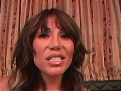 Giant Knockers Ava Devine video