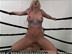 bigboobs, large-breasts, bclip, reality