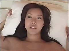 cumshot, pov, asian, homemade