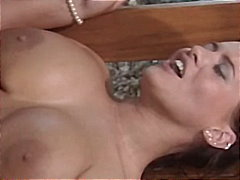 Keez Movies Movie:Sandra Brust Gets You When You...