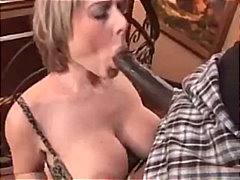 brunette, lingerie, doggystyle, pussylicking, blowjob, pornstar, dick, ass, rubbing, anal, tits, hardcore, creampie, interracial, gaping, riding