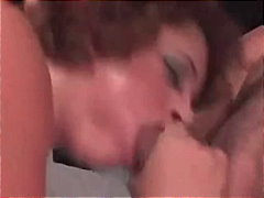 blowjob, face, orgy, big, natural