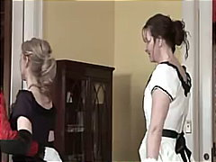 Thumb: Nina Hartley & Sydni E...