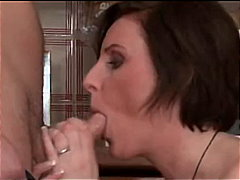 Keez Movies Movie:Even Your Ugly Mom Needs To Bang
