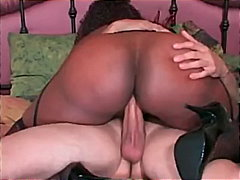 cumshot, fetish, mouth, swallow, big