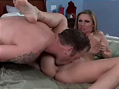 Anal With Devon Lee