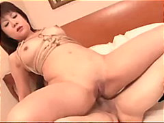 blowjob, creampie, handjob, riding, double, bondage, face, fuck, asian, penetration, anal, doggystyle, cumshot, groupsex, brunette