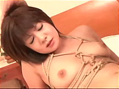 brunette, face, riding, anal