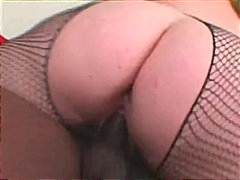 blowjob, fat, piercing, doggystyle, anal, cumshot, interracial, riding, bbw, handjob, natural, facial, stockings, fishnet, ass, pussylicking, chubby, tits, pornstar