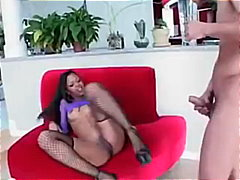 Keez Movies Movie:Marie Luv Shagging