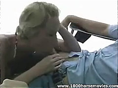 couple, mom, blowjob, ellen haufler