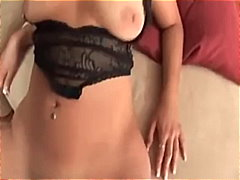 Keez Movies Movie:This Slut Wants Cock And Wants...