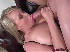 milf, dick, handjob, blowjob, big