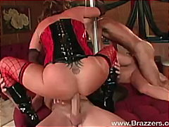 tory lane, phoenix marie,  brunette, bigtits, pornstars, anal, orgy, double-penetration, live, ass-to-mouth, groupsex, blonde, toys,