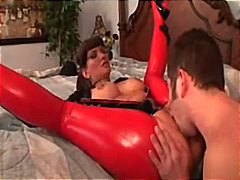 facial, doggystyle, cumshot
