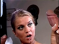 Rita Faltoyano - Hungarian Whore