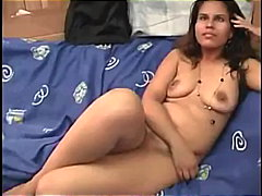 ass, brunette, blowjob, latina