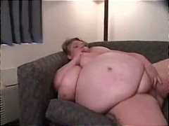 masturbation, striptease, belly, fat, panties, obese, big, ass, ladies, large, fatty, tits, solo