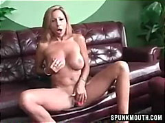 orgy, bigtits, double-blowjob