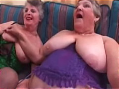 groupsex, granny, mature