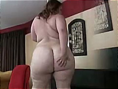fat, wife, riding, amateur, milf,