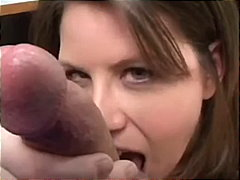 Lisa Sparxxx Swallows ... preview