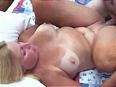 facial, tits, amateur, handjob, big, cumshot, bigtits, fat, pussylicking, milf, homemade, chubby, mature, doggystyle,...