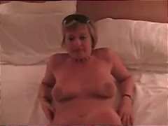 wife, amateur, homemade, couple,