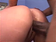 deepthroat, mature, riding, cumshot
