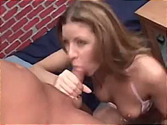 monica sweetheart,  deepthroat