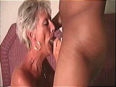 facial, mom, interracial, blowjob,