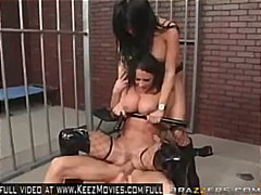 Keez Movies Movie:Tory Lane, Mya Nichole - Big B...