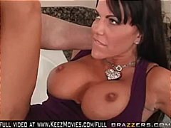 Keez Movies Movie:Victoria Valentino - Wet Boobi...