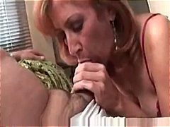 handjob, gagging, face, blowjob,