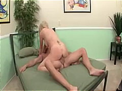 face, reality, riding, cumshot, milf