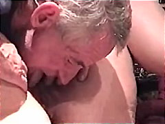 mature, amateur, fingering, wife,