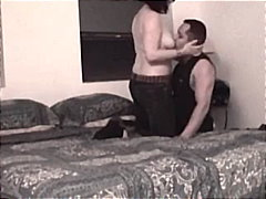 doggystyle, spanking, pussylicking