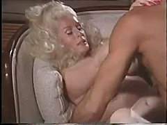 big, tits, retro, vintage, pussylicking