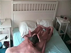 wife, granny, amateur, pussylicking