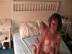 Keez Movies - Granny Is Playing With...