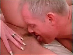 deepthroat, reality, gagging, riding, blonde, handjob, tits, kissing, face, doggystyle, cumshot, teasing, tattoo, milf, tight, blowjob, pussylicking