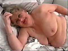 Thumbmail - Mature Bitch Is A Sex ...