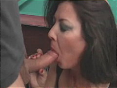 cumshot, handjob, threesome, riding